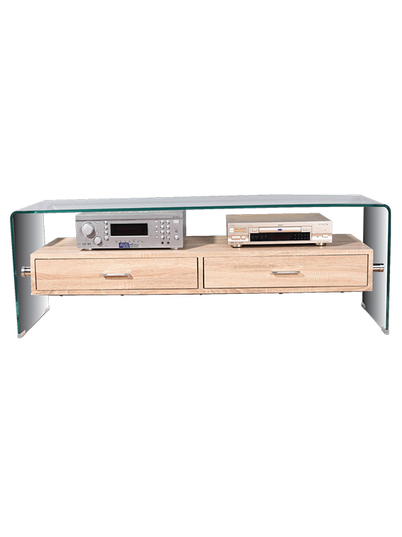 Shiny Tv Stands Regarding Well Known Entertainment Units – Crest Plasma Tv Stand – One Tv Stand Shiny (View 17 of 20)