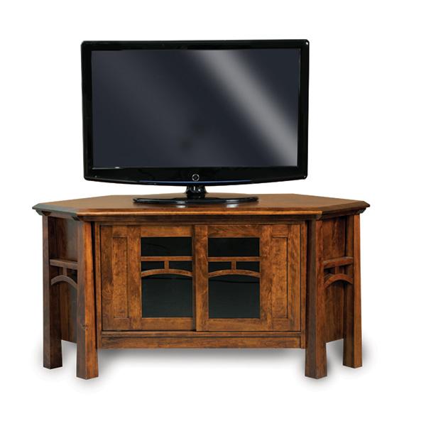 Shipshewana Furniture Co (View 16 of 20)
