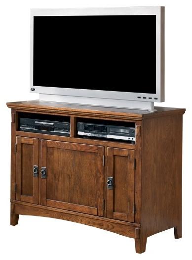 Silver Comet Furniture Regarding Comet Tv Stands (View 2 of 20)