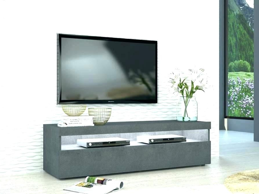 Sinclair Grey 54 Inch Tv Stands Inside Best And Newest Awesome Gray Stand Plan Console Wood Excellent Popular With Regard (View 6 of 20)