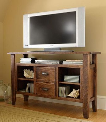 Sinclair White 64 Inch Tv Stand Inside Famous Sinclair White 64 Inch Tv Stands (View 15 of 20)
