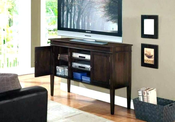 Skinny Tv Stands – Anyoldletters.co (View 13 of 20)