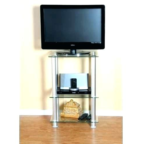 Skinny Tv Stands Inside Well Known Thin Tv Stand Thin Stand For Bedroom Skinny Stand Online Flat Tv (View 5 of 20)