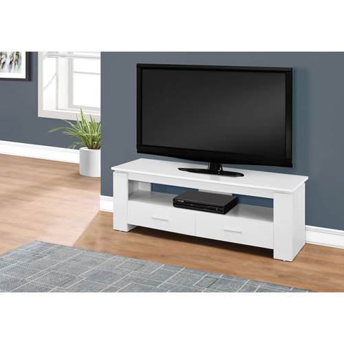 Sleek Tv Stand (View 17 of 20)