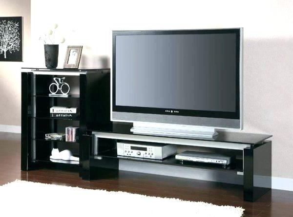 Sleek Tv Stands Within Well Known Sleek Tv Stand Sleek Stands Stand R Id Cabinet Designs Modern And (View 10 of 20)