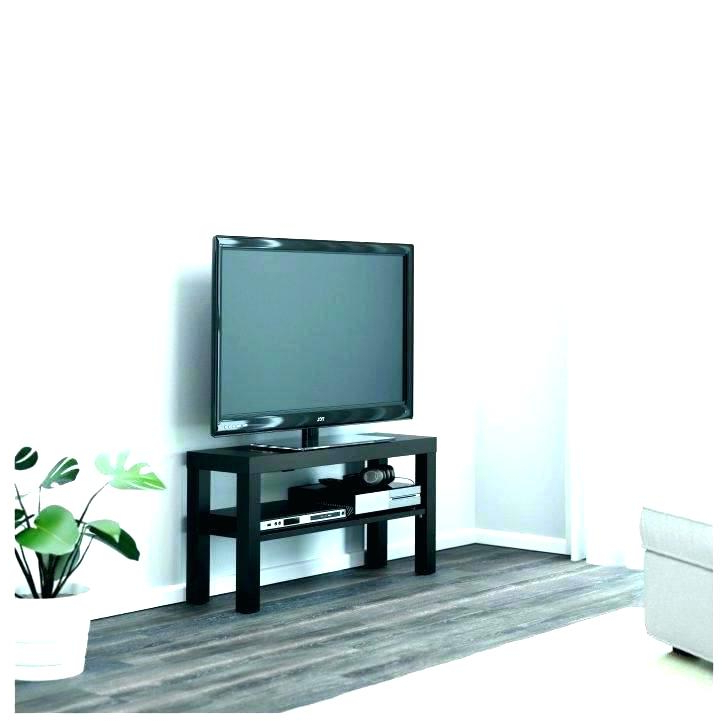 Slimline Tv Stand Skinny Stand Tall Narrow Stand For Bedroom Skinny Pertaining To Current Slim Line Tv Stands (View 5 of 20)