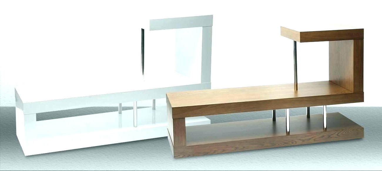 Small Cheap Tv Stand Small Stands For Bedroom Stand Ideas For Small Pertaining To Most Popular Tv Stands For Small Rooms (View 13 of 20)