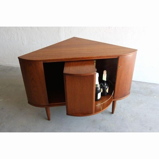 Small Corner Tv Cabinet Lovely Mango & Sheesham Tv Units With Recent Sheesham Tv Stands (View 17 of 20)