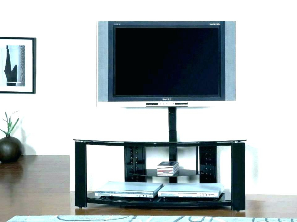 Small Corner Tv Cabinets Pertaining To Best And Newest Small Corner Tv Stand Corner Stands Small Corner Stand Corner Stand (View 12 of 20)