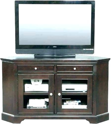 Small Corner Tv Stand Fancy Corner Cabinet Corner Cabinet Unit Small For Recent White Small Corner Tv Stands (View 20 of 20)