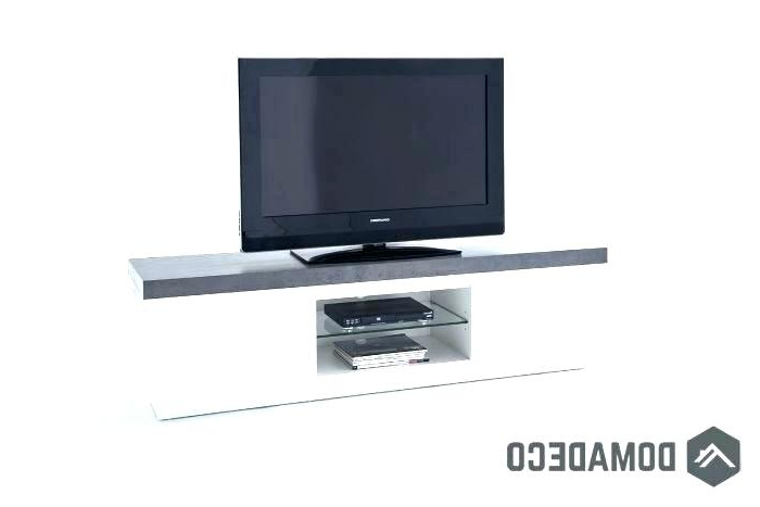 Small Corner Tv Stands Intended For Newest Small Entertainment Stand Stand White Ur Small Corner Tv Stands Uk (View 17 of 20)