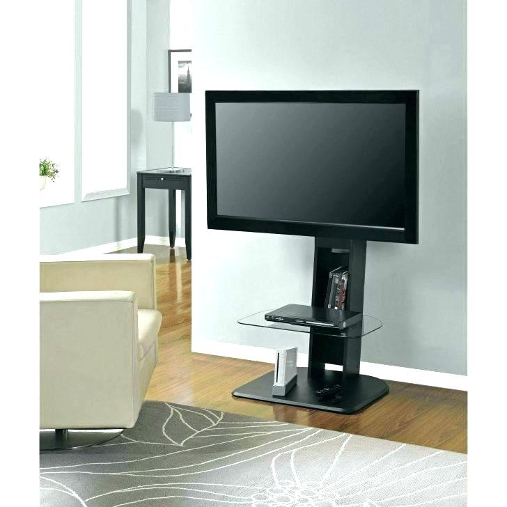 Small Corner Tv Stands With Recent Small Corner Tv Stand Modern Corner Stand Small Corner Stand Corner (View 5 of 20)