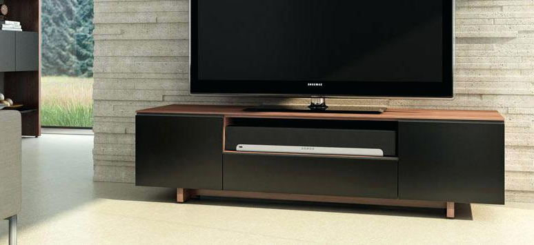 Small Tv Cabinets With Most Current Incredible Oak Small Stand With Storage Multimedia Unit Remodel Tv (View 17 of 20)