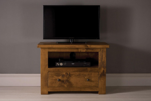 Small Tv Cabinetsindigo Furniture Inside Best And Newest Small Tv Cabinets (View 10 of 20)