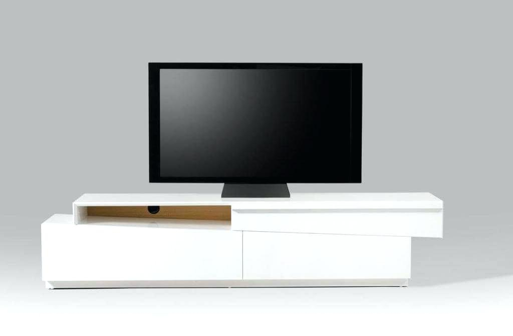 Small White Tv Cabinets In 2018 White Tv Stands For Bedroom White Corner Pantry Cabinet Bedroom Tall (View 15 of 20)