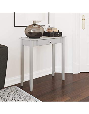 Sofa & Console Tables (View 17 of 20)