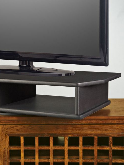 Solutions Throughout 2017 Swivel Tv Stands With Mount (View 15 of 20)