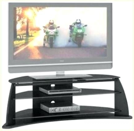 Sonax Tv Stands Television Stands Flat Screens On Stand For Inch With Regard To Latest Sonax Tv Stands (View 16 of 20)