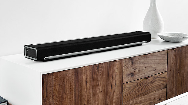 Sonos Hifi Wireless System For Hdtv (View 13 of 20)