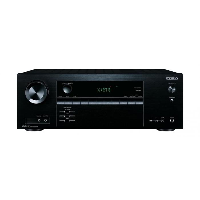 Sony 85 Inch Uhd Smart Led Tv + Harman Kardon  (View 18 of 20)
