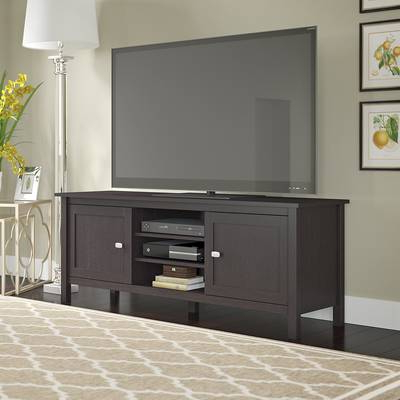 South Shore Agora Wall Mounted Media Console Tv Stand For Tvs Up To In Recent Casey Umber 74 Inch Tv Stands (View 16 of 20)