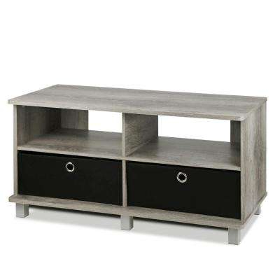 Special Values – Tv Stands – Living Room Furniture – The Home Depot For Favorite French Country Tv Stands (View 16 of 20)
