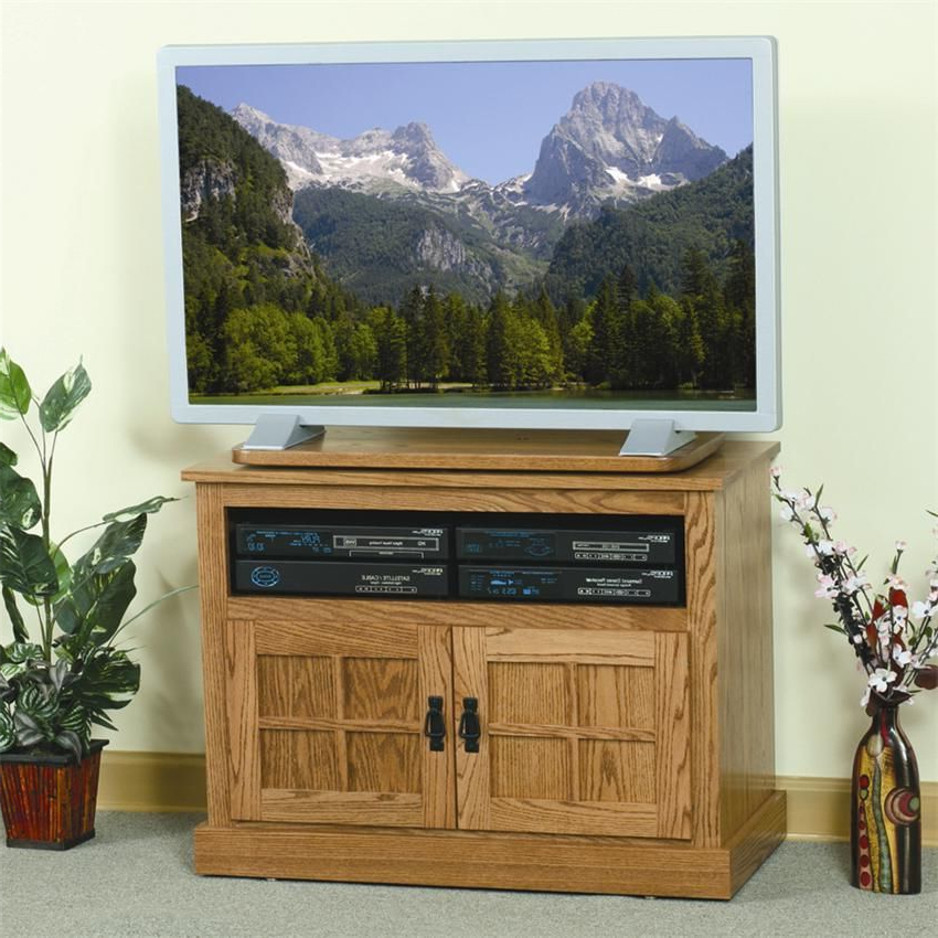 Featured Photo of Square Tv Stands