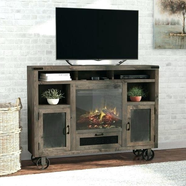 Stand Joss And Main Tv Stands – Free House Sample New Throughout Preferred Joss And Main Tv Stands (View 18 of 20)