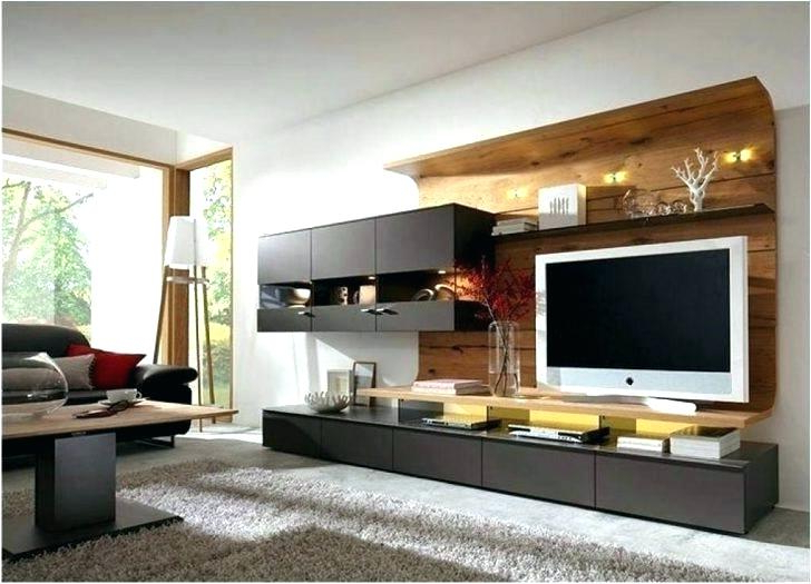 Stylish Tv Cabinets Within Recent Stylish Tv Cabinet Designer Cabinet Stylish Tv Stands For Sale (View 18 of 20)
