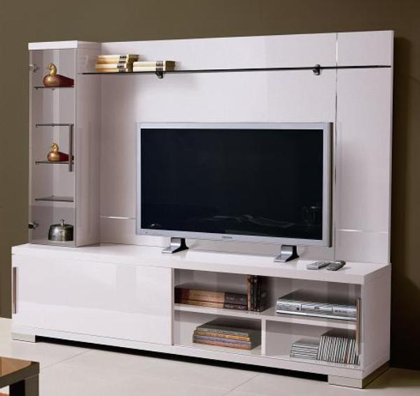 Stylish Tv Stands Intended For Popular Stylish Modern Tv Stands – Hometone – Home Automation And Smart Home (View 13 of 20)