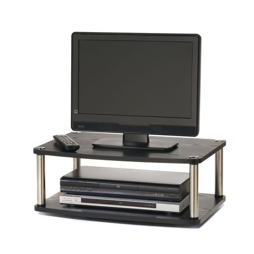 Swivel Tv Stand (View 4 of 20)