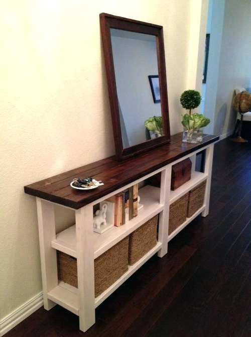 Tall Narrow Tv Stand For Bedroom – Ahlulbaitindonesia Regarding Most Recent Tall Skinny Tv Stands (View 9 of 20)
