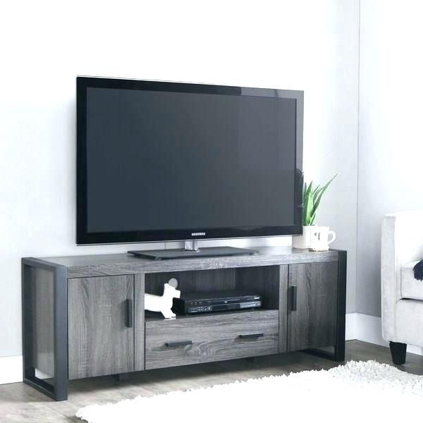 Tall Narrow Tv Stands Throughout Preferred Thin Tv Stand – Skljocni (View 13 of 20)