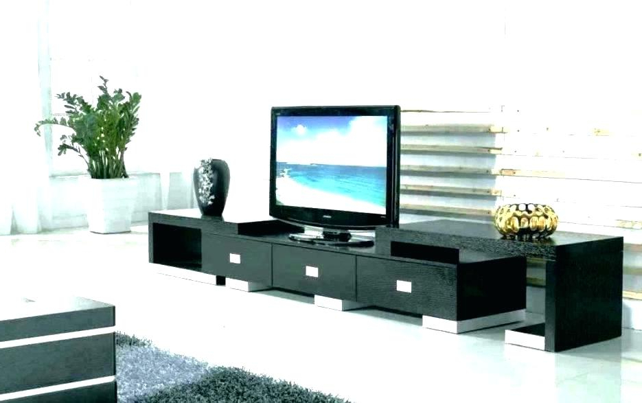 Tall Narrow Tv Stands With Regard To 2018 Tall Narrow Tv Stand For Bedroom Stands For Small Rooms Tall Narrow (View 14 of 20)