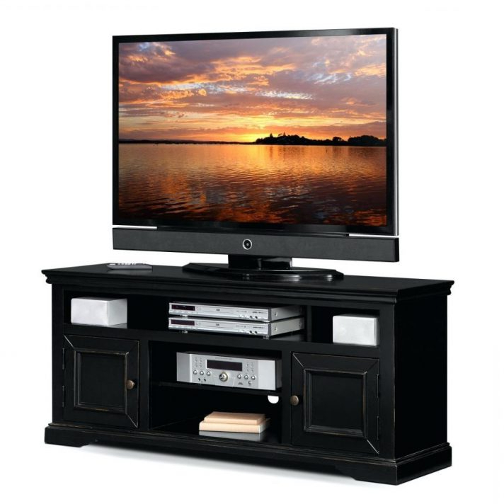 Tall Skinny Tv Stand Thin Stands For Flat Screens Ultra Narrow Pertaining To Famous Skinny Tv Stands (View 14 of 20)