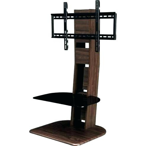 Tall Skinny Tv Stands For Well Liked Corner Tv Stand Tall – Downallwant (View 11 of 20)