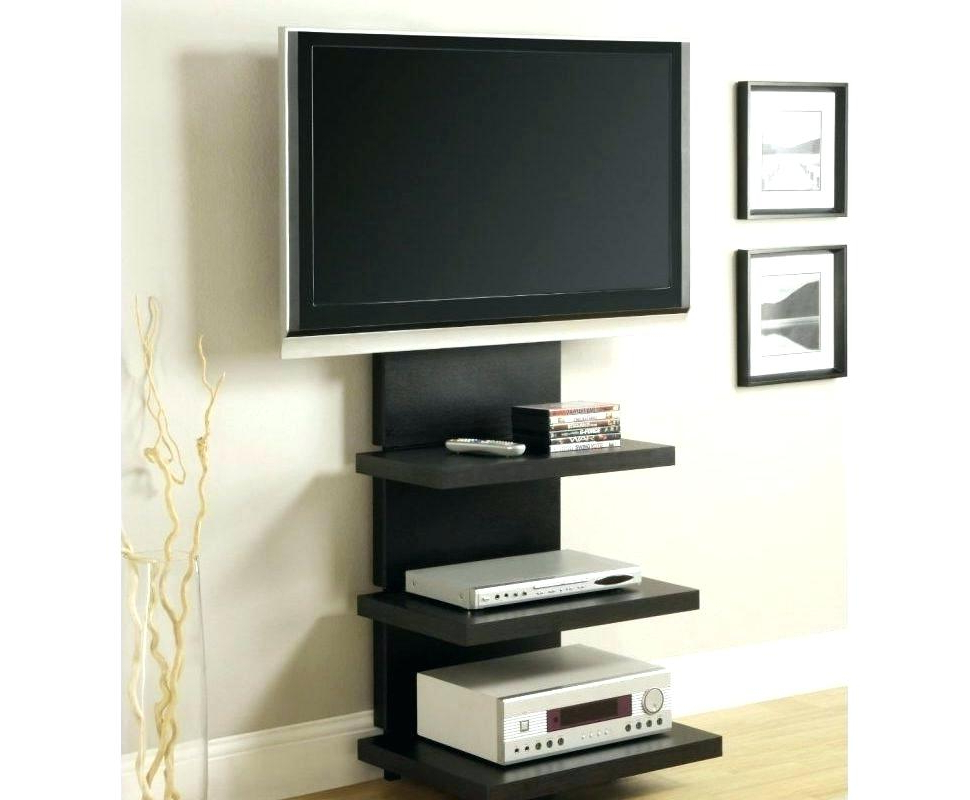 Tall Skinny Tv Stands In Current Slimline Tv Stand Skinny Stand Tall Narrow Stand For Bedroom Skinny (View 12 of 20)