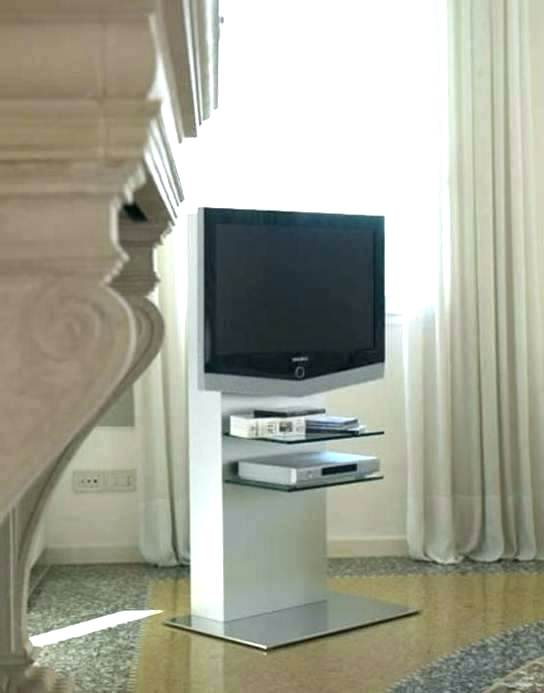Tall Skinny Tv Stands Inside 2018 Tall Narrow Tv Stand For Bedroom As Tv Stand For Bedroom Tall Narrow (View 14 of 20)