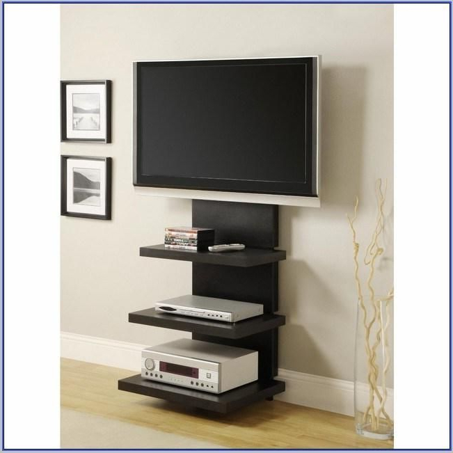 Tall Skinny Tv Stands With Regard To Fashionable Tv Stand Tall Narrow (View 17 of 20)