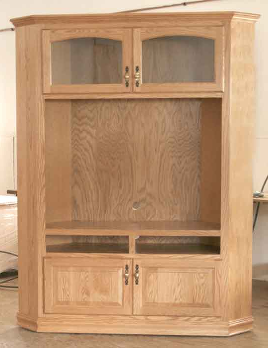 Tall Tv Cabinets Corner Unit For Popular Tall Tv Cabinet For White Corner Pantry Bedroom Tv Home Remodel  (View 16 of 20)