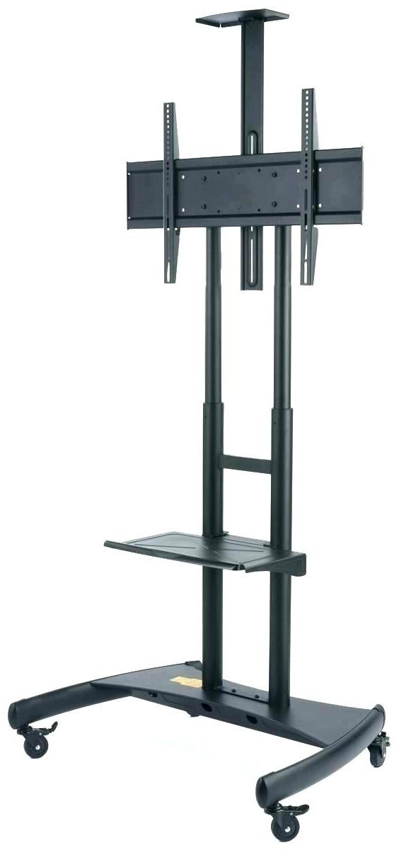 Tall Tv Stands For Flat Screen In Preferred Tv Stands For Flat Screens 60 Inch Stands Inch Inch Stand Stand For (View 13 of 20)