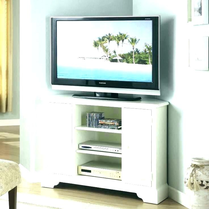 Tall Tv Stands For Flat Screens Tall Stand For Inch Stands A Flat Within Current Very Tall Tv Stands (View 16 of 20)