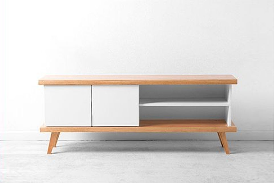 Teboho Sebako (Damagesunseen) On Pinterest In Most Current Jaxon 76 Inch Plasma Console Tables (View 18 of 20)