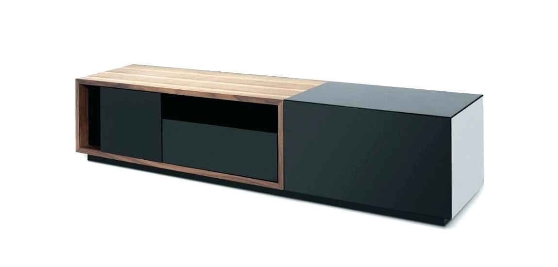 Techlink Bench Piano Black Corner Tv Stand With Glass Doors Throughout Most Popular Techlink Bench Corner Tv Stands (Gallery 13 of 20)