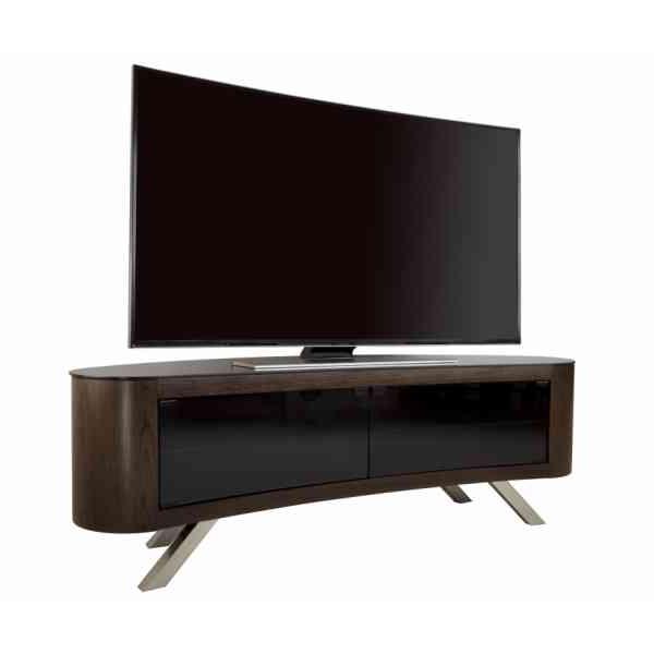 Techlink El140Dosg Tv Stands Inside Trendy Cheap Techlink Tv Stands (View 15 of 20)
