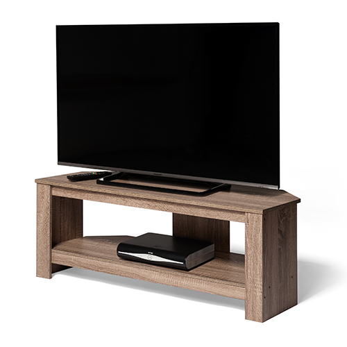 Techlink – Furniture Throughout Popular Techlink Air Tv Stands (Gallery 3 of 20)