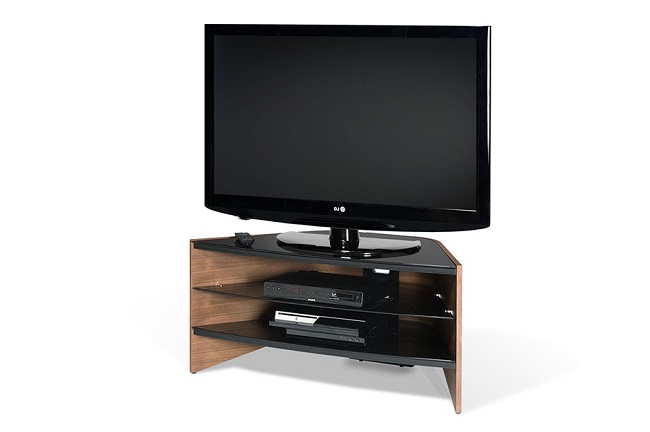 Techlink Riva Tv Stands With Regard To Popular Techlink Riva Tv Stand Ireland (View 10 of 20)