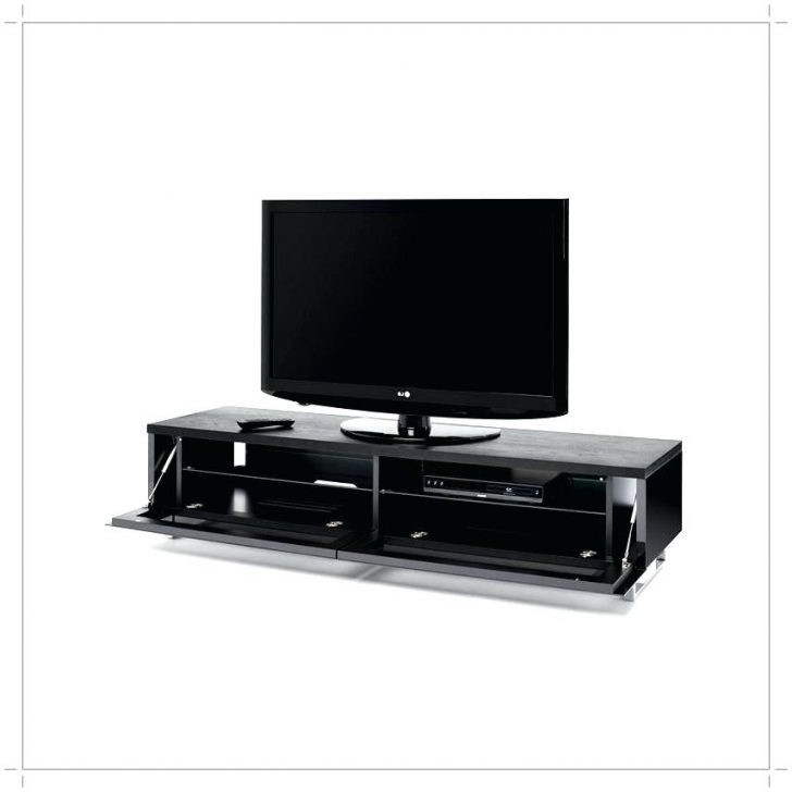 Techlink Tv Stands Simple Cheap For Stand Ai110Bc Air Extraordinary Inside Widely Used Cheap Techlink Tv Stands (Gallery 1 of 20)