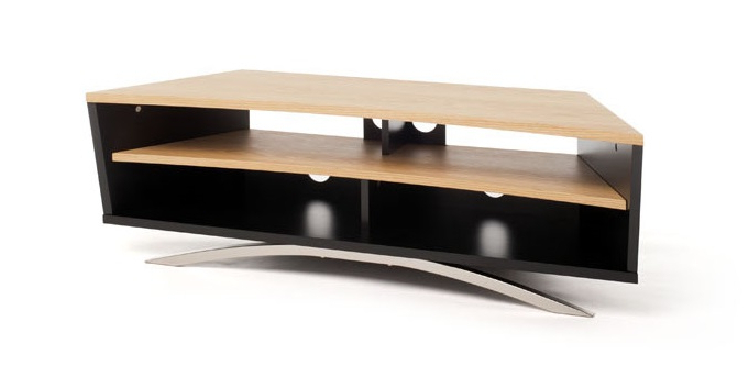 Techlink Tv Stands With Favorite Techlink Prisma Tv Stands Ireland (View 16 of 20)