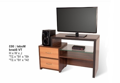Television Stand, Tv Rakhne Ka (View 17 of 20)